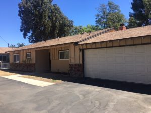 Newhall home for sale