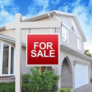 sell your santa clarita home with Bob Boog Realty