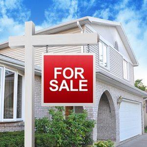 sell your santa clarita home with Bob Boog Realty