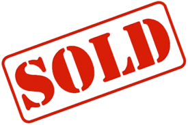 sold by bob boog realty