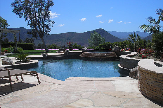 best santa clarita pool cleaner